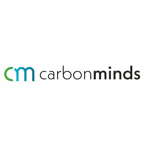 Carbon Minds Logo