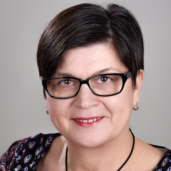 Sabine Picard
