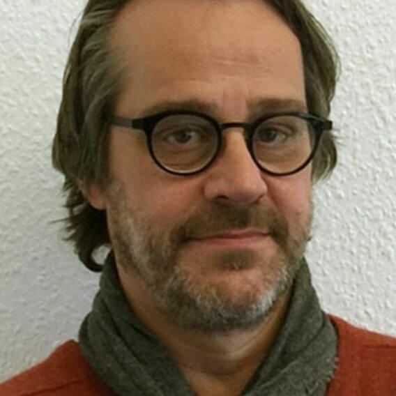 Matthias Rötzer