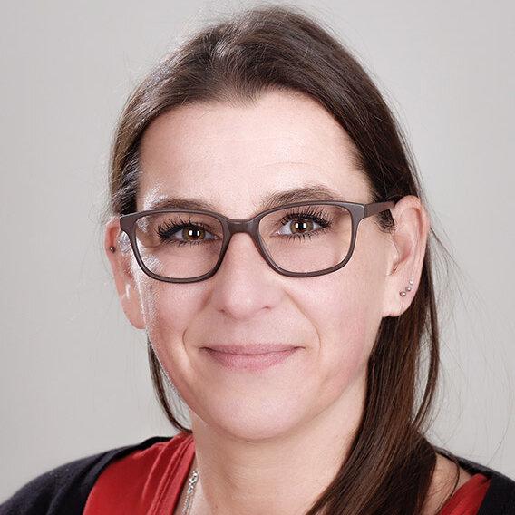 Bianca Bukatschek