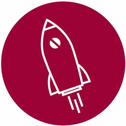 Start-Ups at ACHEMA 2021