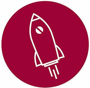 Start-Ups auf der ACHEMA 2021