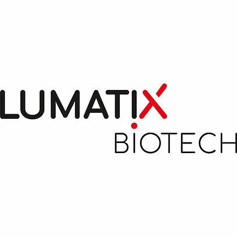 Lumatix Biotech Logo