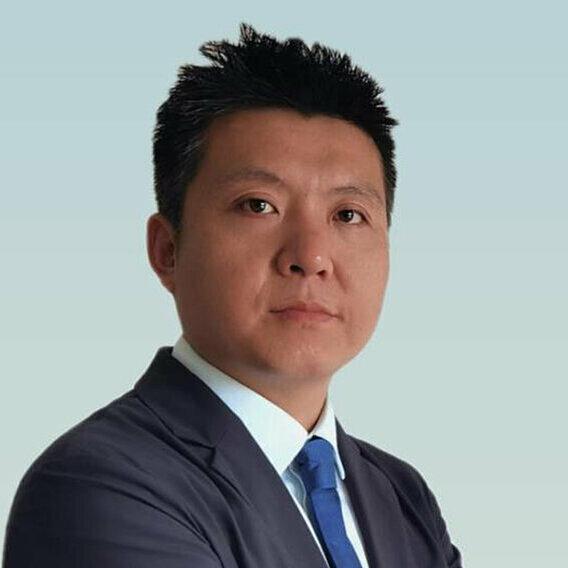 Sanly Wang