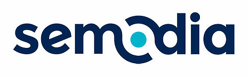 Semodia Logo