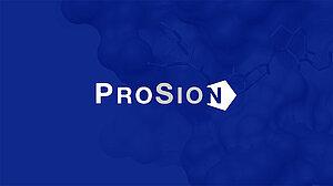 Prosion Logo