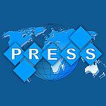Press Services for ACHEMA Pulse Exhibitors