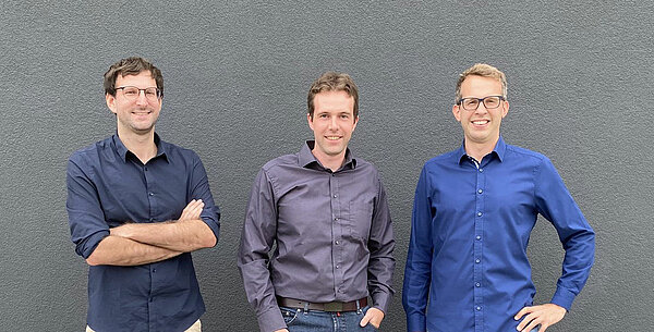 Team Pro-AspectX