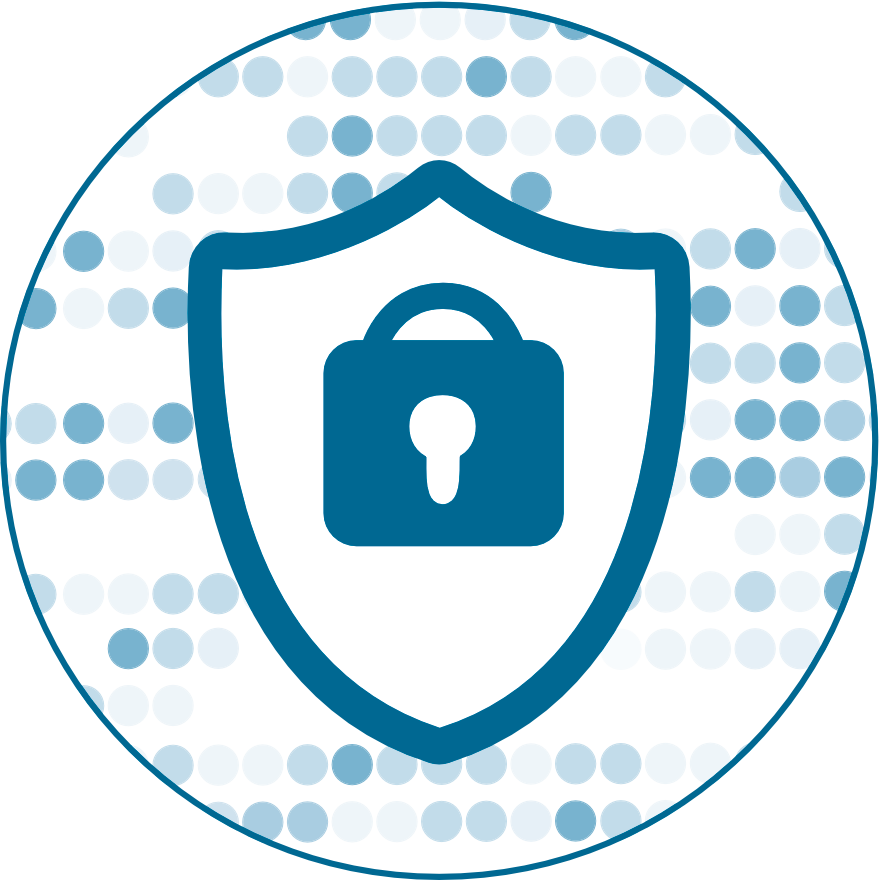 Product and process security