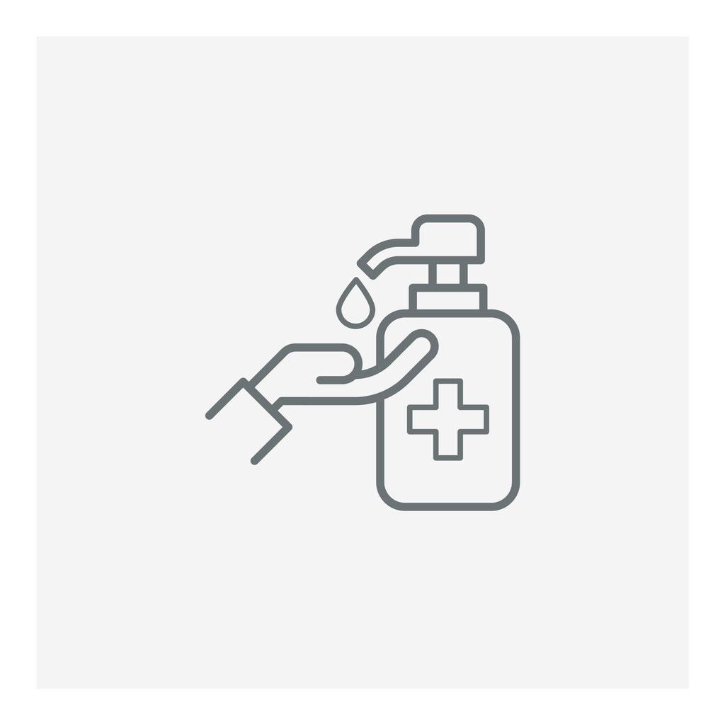 Hygiene- und Sicherheitskonzept