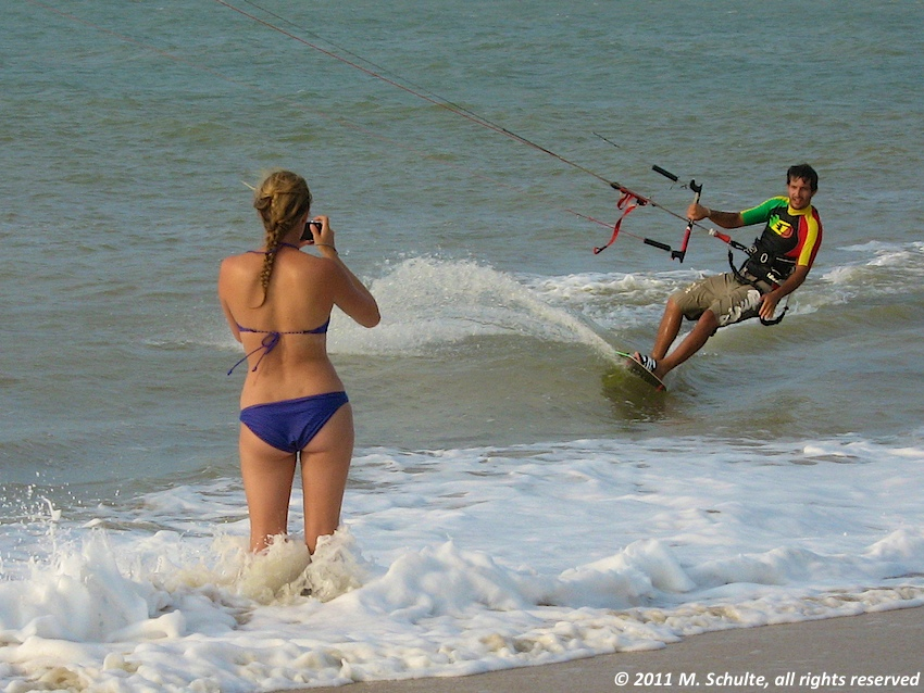 Kite Fun